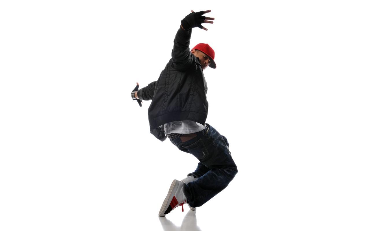 成都vivi华翎简述舞蹈中的小技巧图片